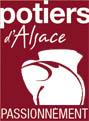 Association des potiers d'Alsace
