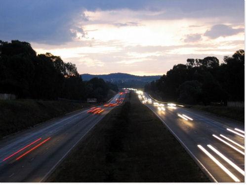autoroute_photolibre_site