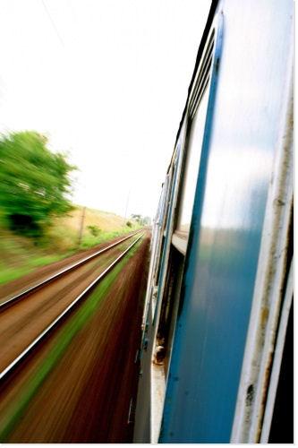 train_photolibre_site