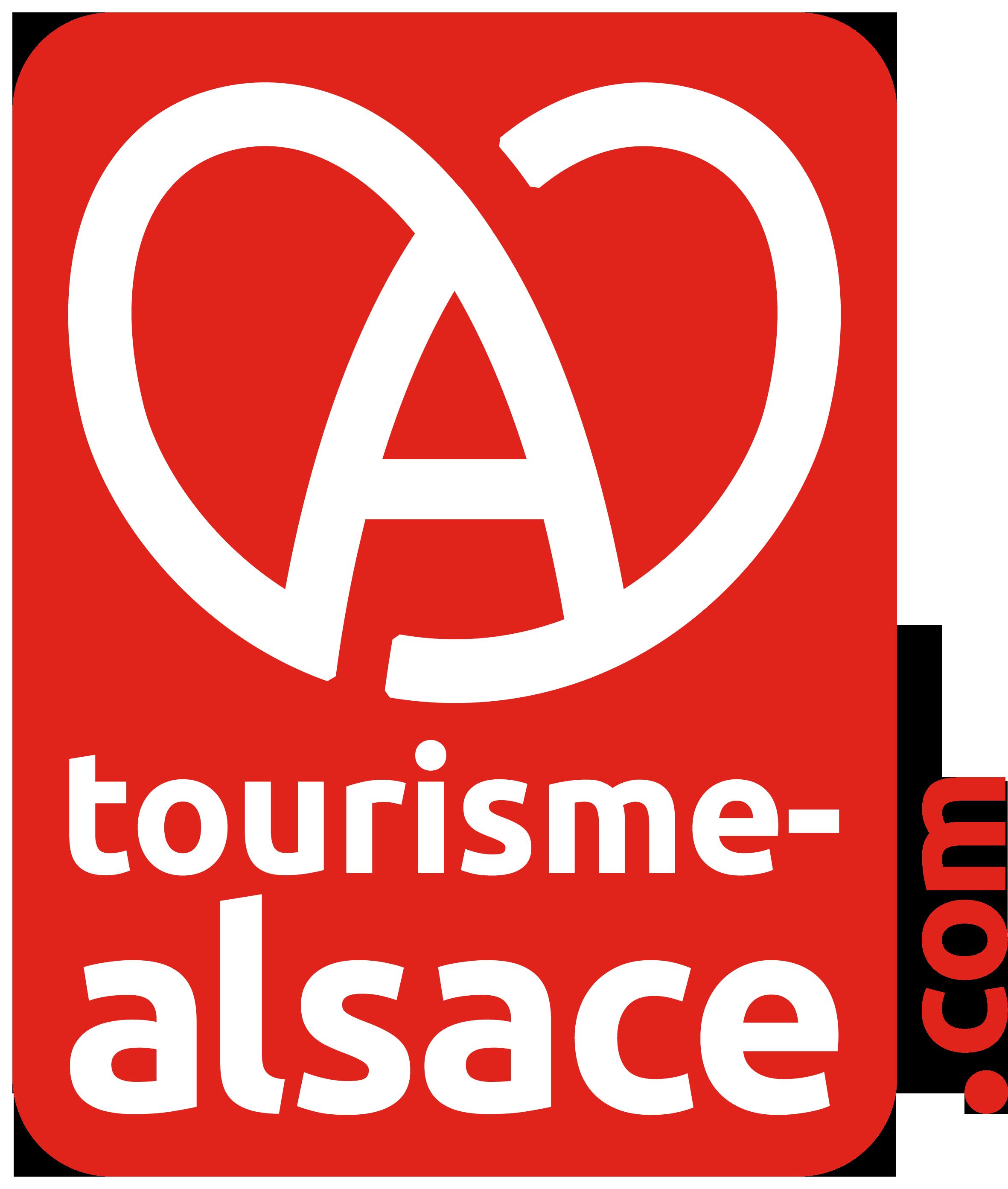 Office de tourisme de soufflenheim en alsace - Office de tourisme villers cotterets ...