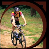 Sports et loisirs aux environs de Soufflenheim